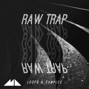 ModeAudio Raw Trap