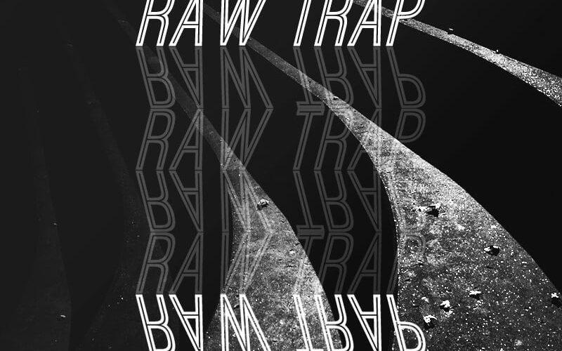 ModeAudio Raw Trap