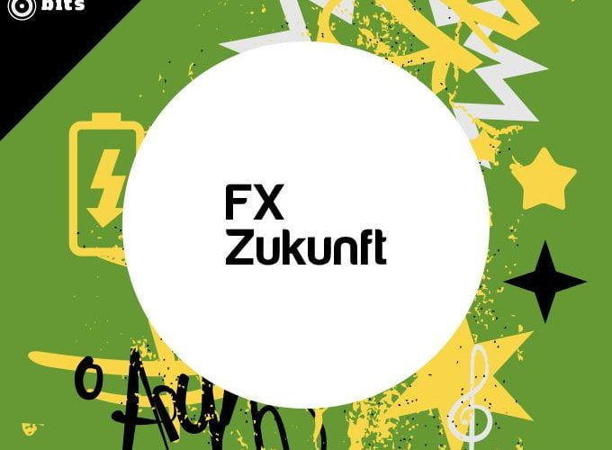 Multiton Bits FX Zukunft