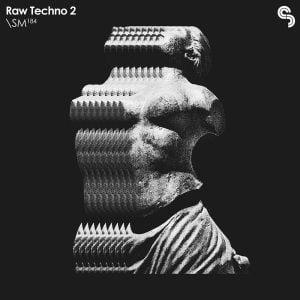 Sample Magic RAW TECHNO 2