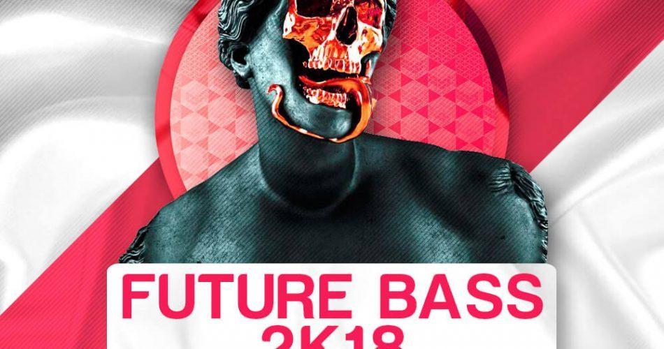 Singomakers Future Bass 2K18