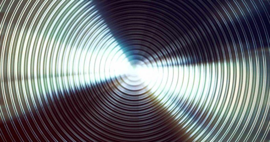 Splice Sounds Dirty Audio Vol 2