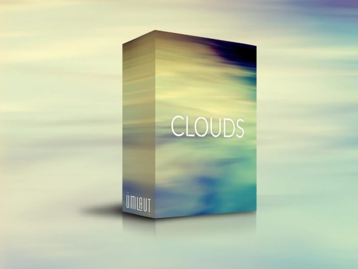 Umlaut Audio Clouds