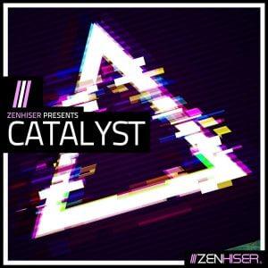Zenhiser Catalyst