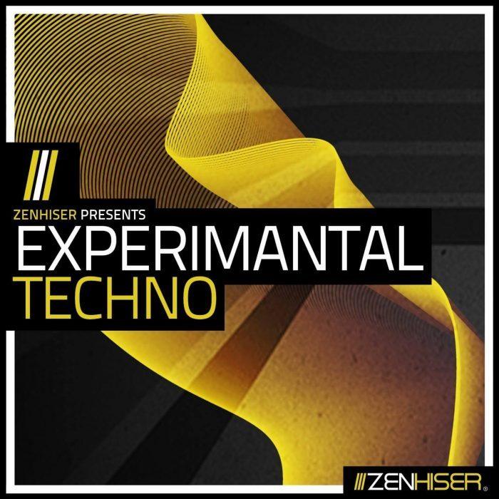 Zenhiser Experimental Techno