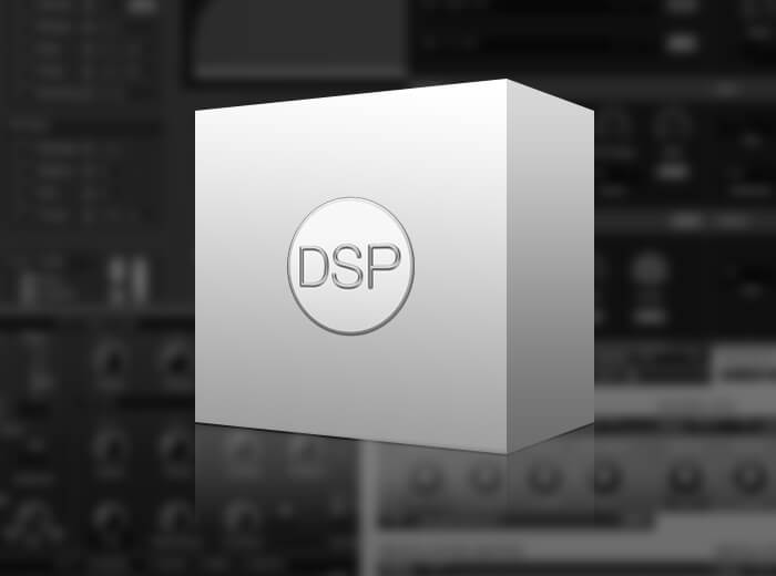 discoDSP Bundle 2