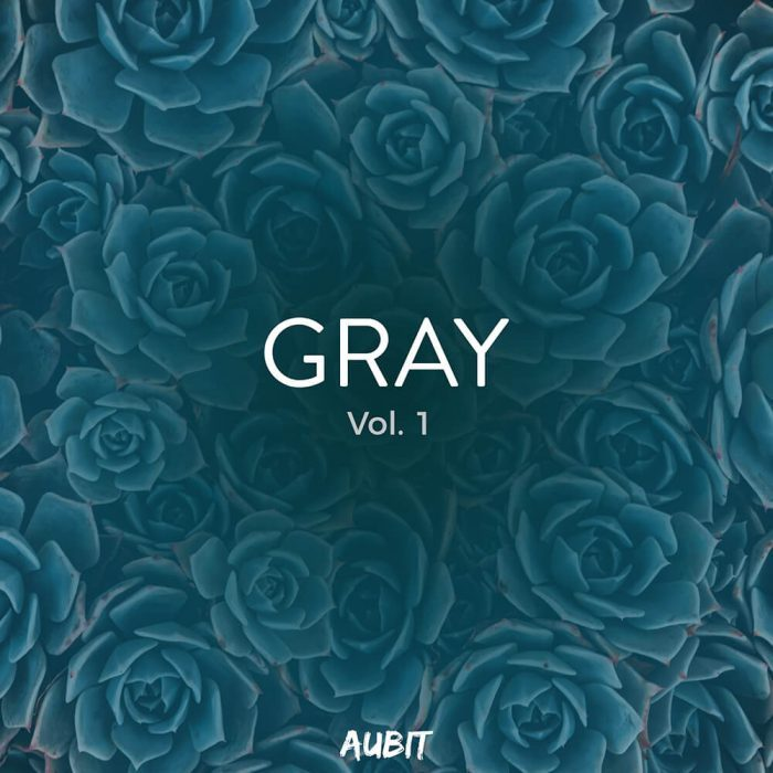 Aubit Gray Vol 1