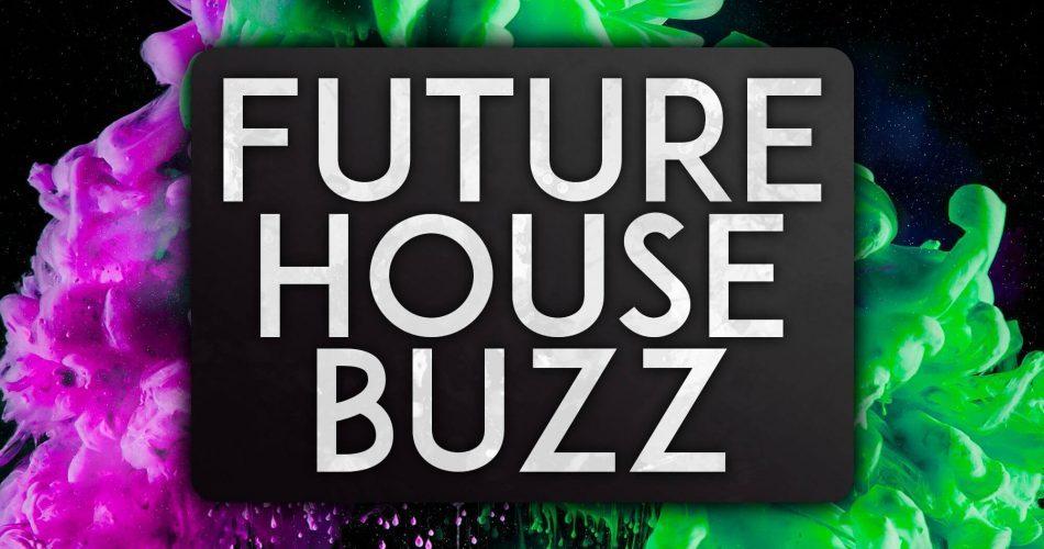 Audentity Records Future House Buzz