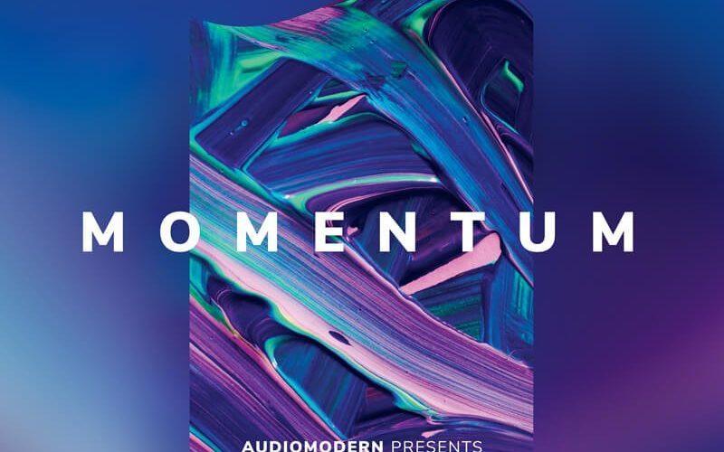 Audiomodern Momentum