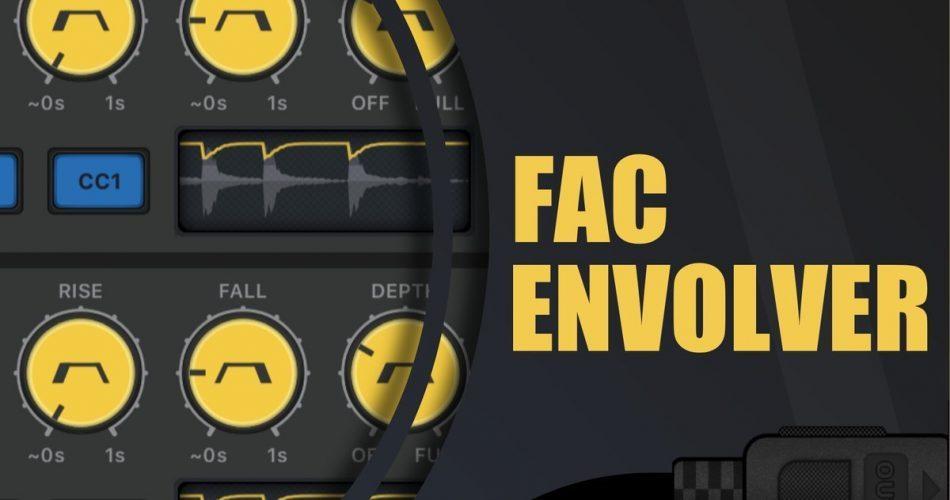 FAC Envolver