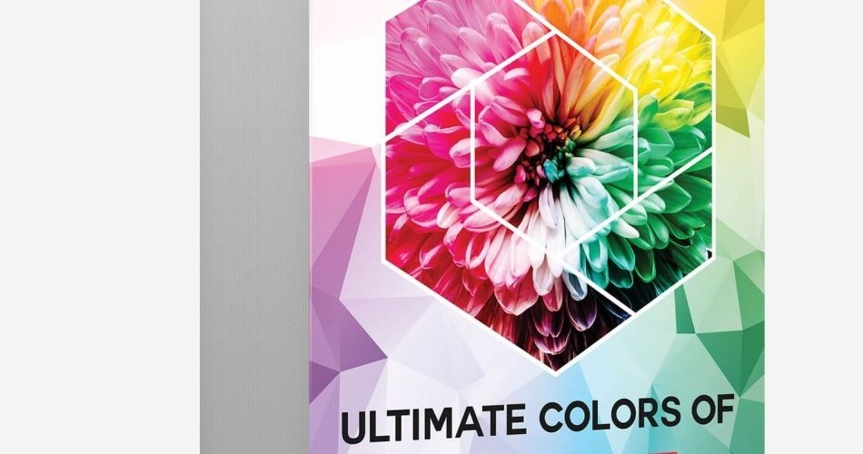 Ghosthack Ultimate Colors of Trance