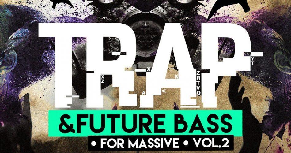 Hy2rogen Trap & Future Bass for Massive 2