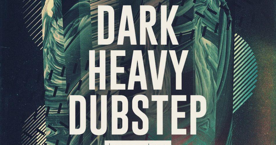 Loopmasters Proxima Dark Heavy Dubstep