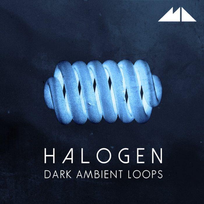 ModeAudio Halogen