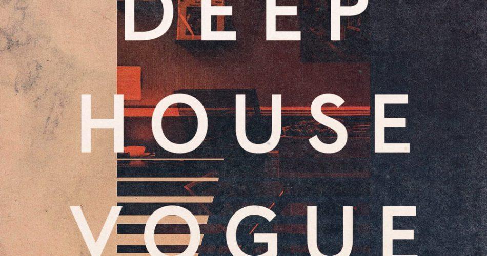 Monodeluxe Deep House Vogue