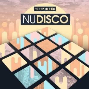 Niche Audio Nu Disco