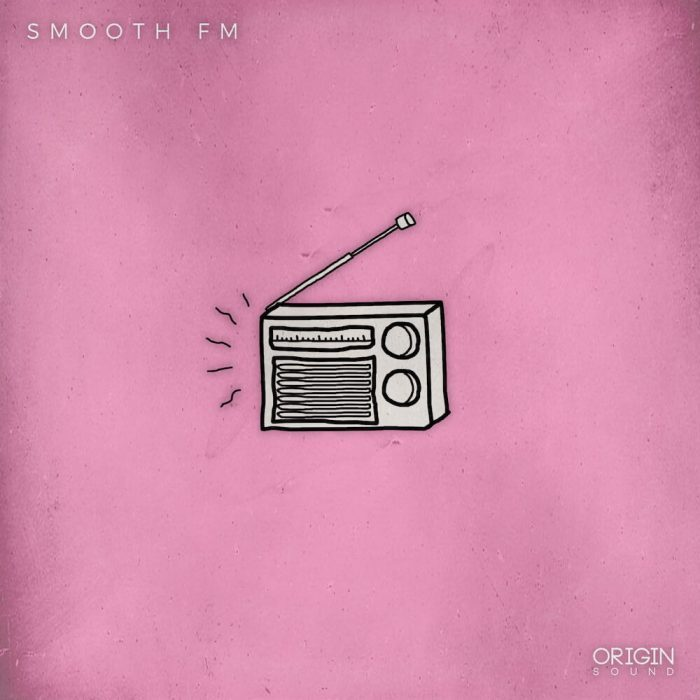 Origin Sound Smooth FM