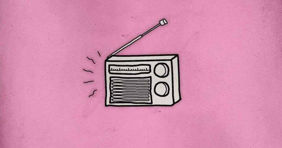 Origin Sound Smooth FM