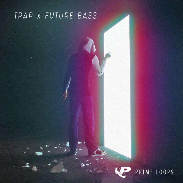 Prime Loops Trap x Future Bass
