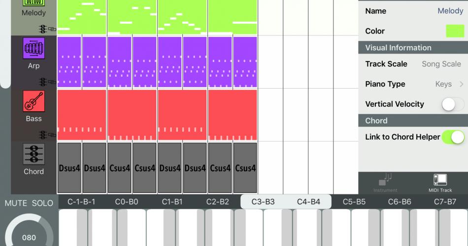 RRC2Soft Sequencism