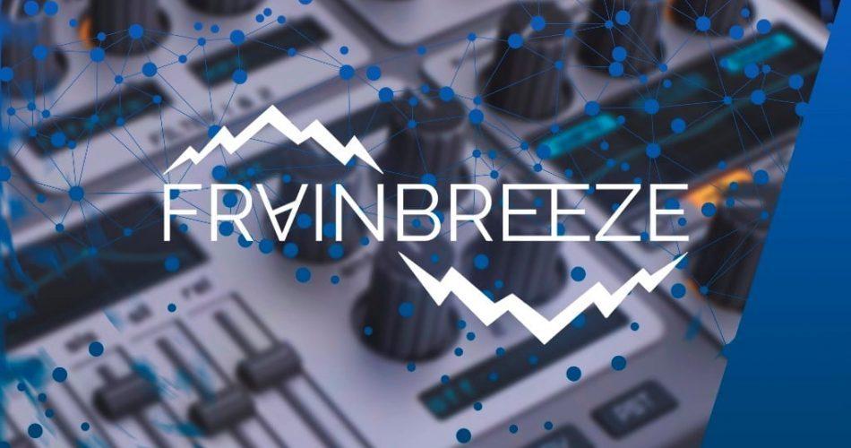 Reveal Sound Frainbreeze Essential Trance Vol 1