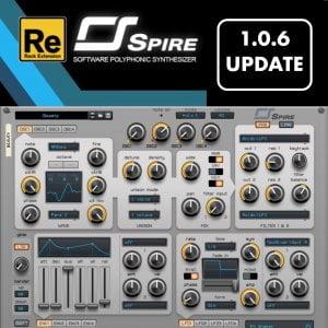 Reveal Sound ReSpire 1.0.6
