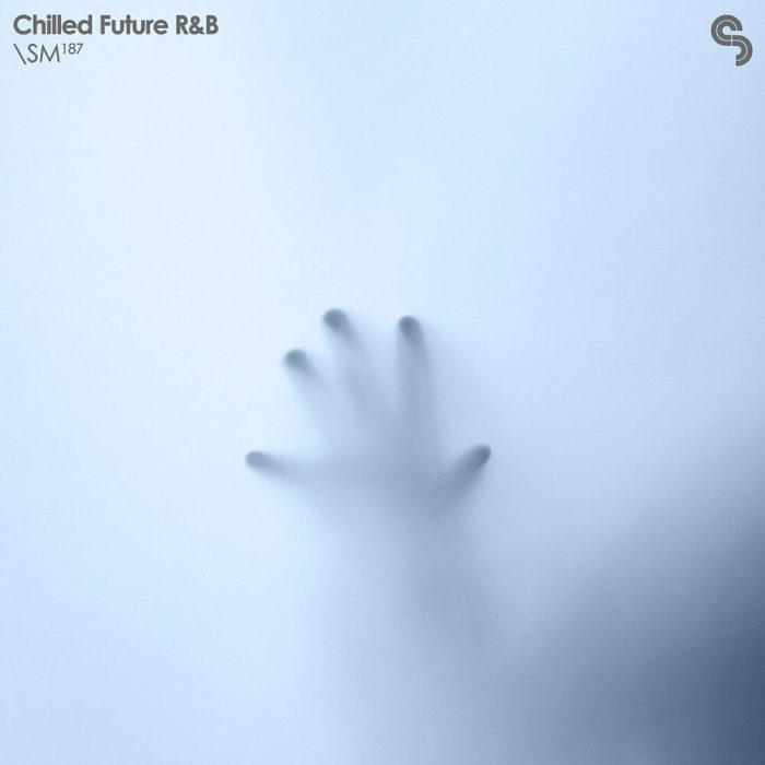 Sample Magic CHILLED FUTURE R&B
