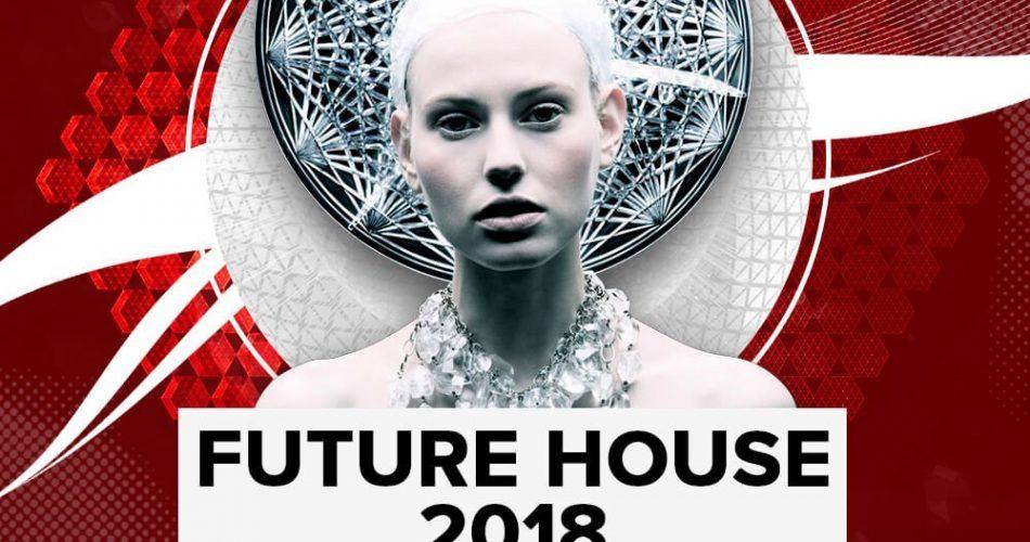 Singomakers Future House 2018