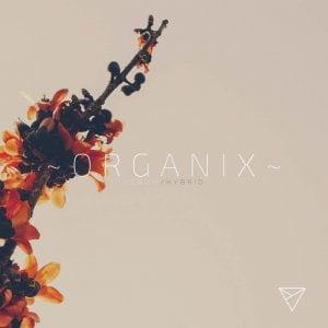 Unmute Organix for Serum