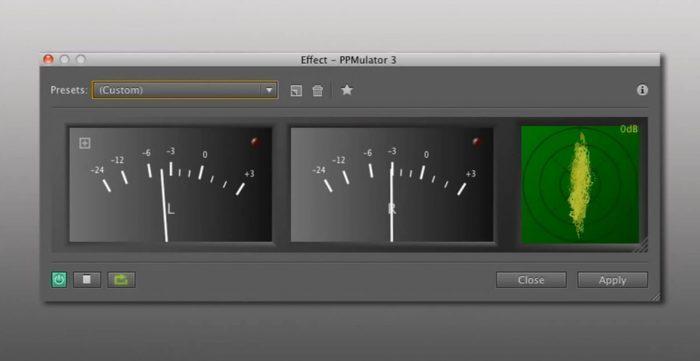 zplane PPMulator3
