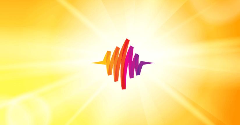 A Sound Effect 2018 Summer SFX Sale