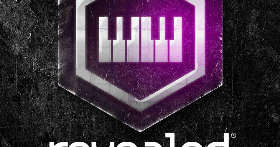 Alonso Sound Revealed MIDI Anthems Vol 2