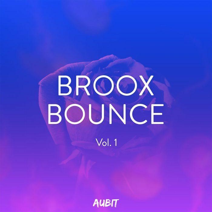 Aubit Broox Bounce