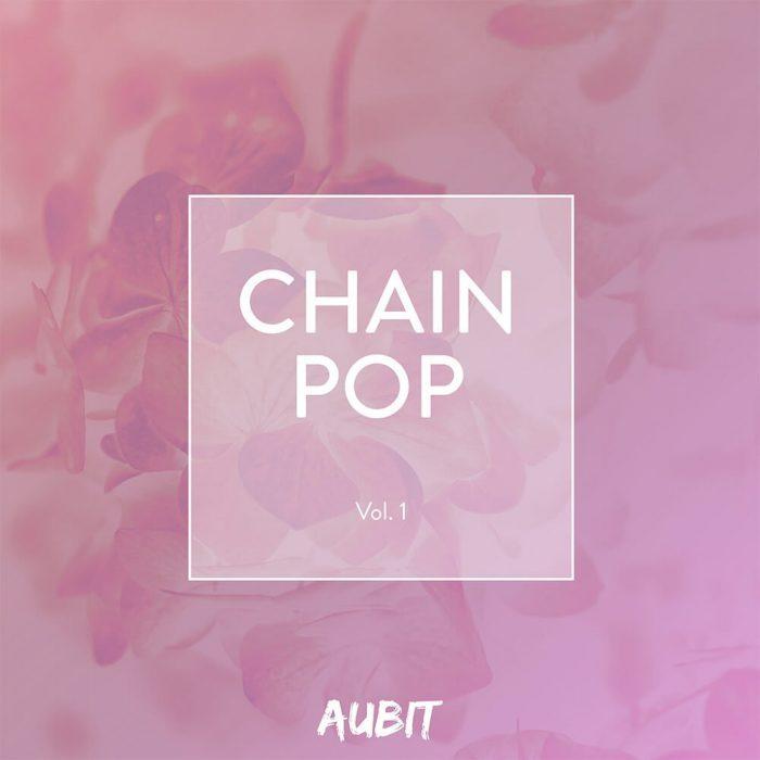 Aubit Chain Pop Vol 1