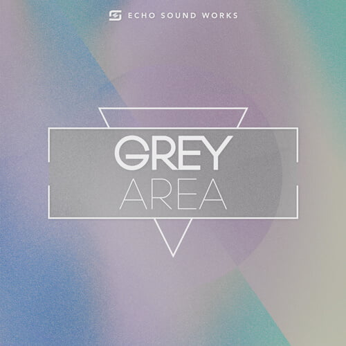 Echo Sound Works Grey Area