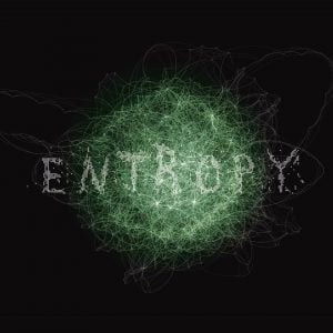 Empty Vessel Entropy for TAL Sampler