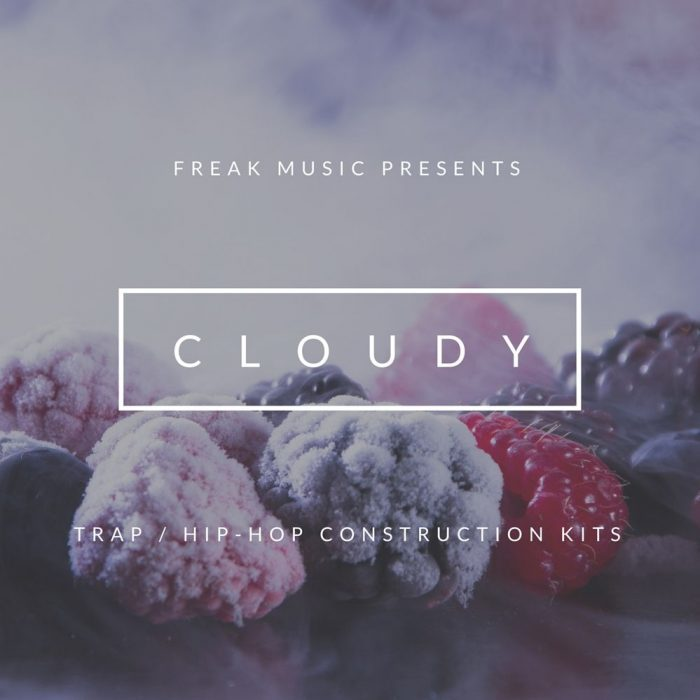 Freak Music Cloudy