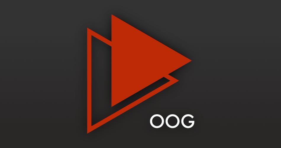 K Devices OOG Bundle