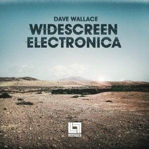 Looptone Dave Wallace Widescreen Electronica