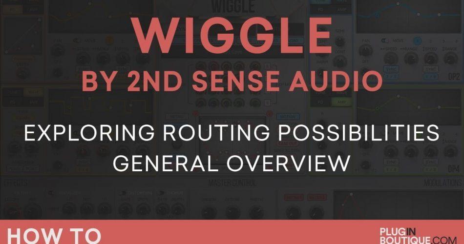 PIB Wiggle video tutorial