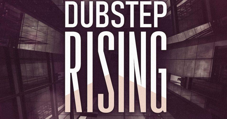 RV Samplepacks Dubstep Rising
