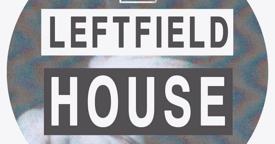 UNDRGRND Sounds Leftfield House