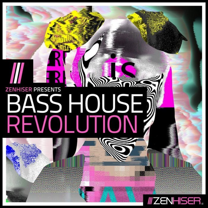 Zenhiser Bass House Revolution
