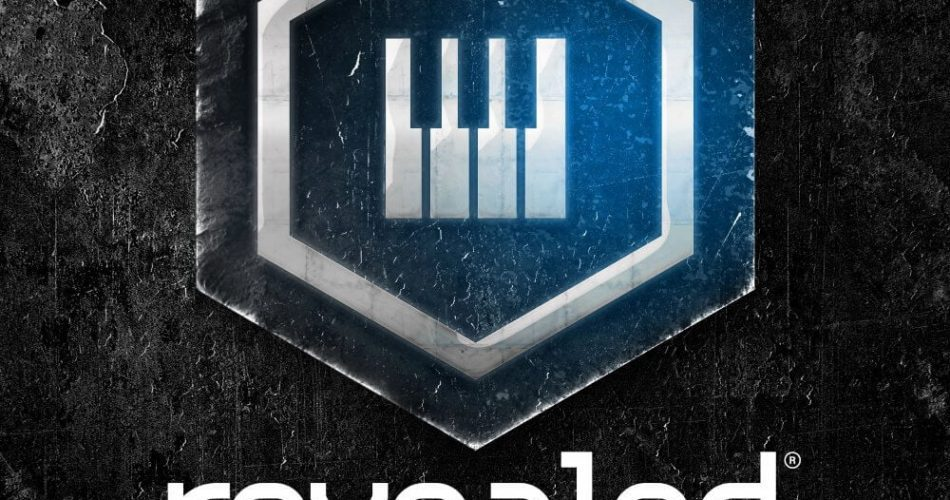 Alonso Sound Revealed Sylenth1 Bass Vol 2