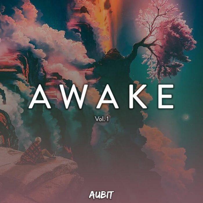 Aubit Awake Vol 1