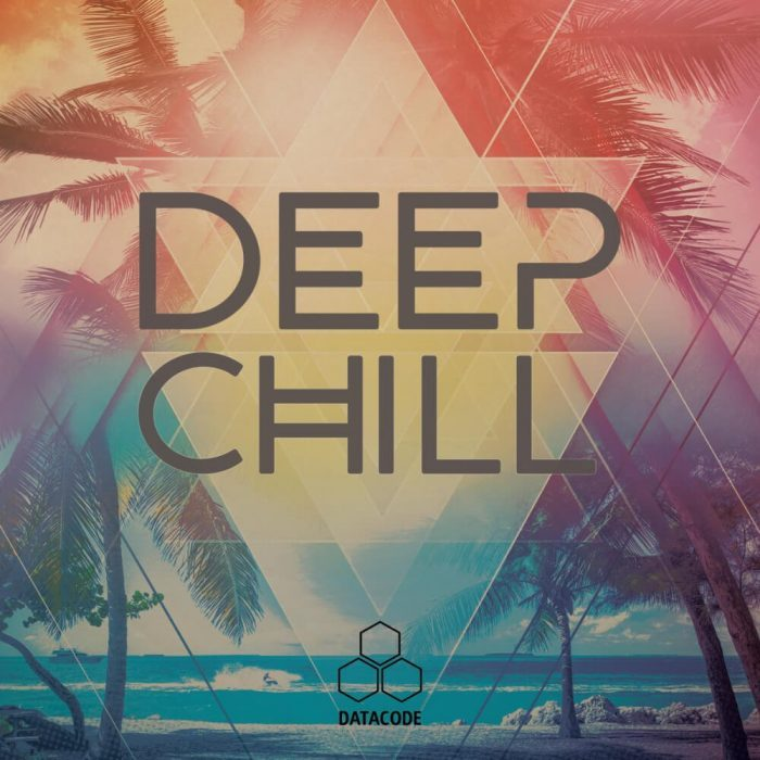 Datacode FOCUS Deep Chill