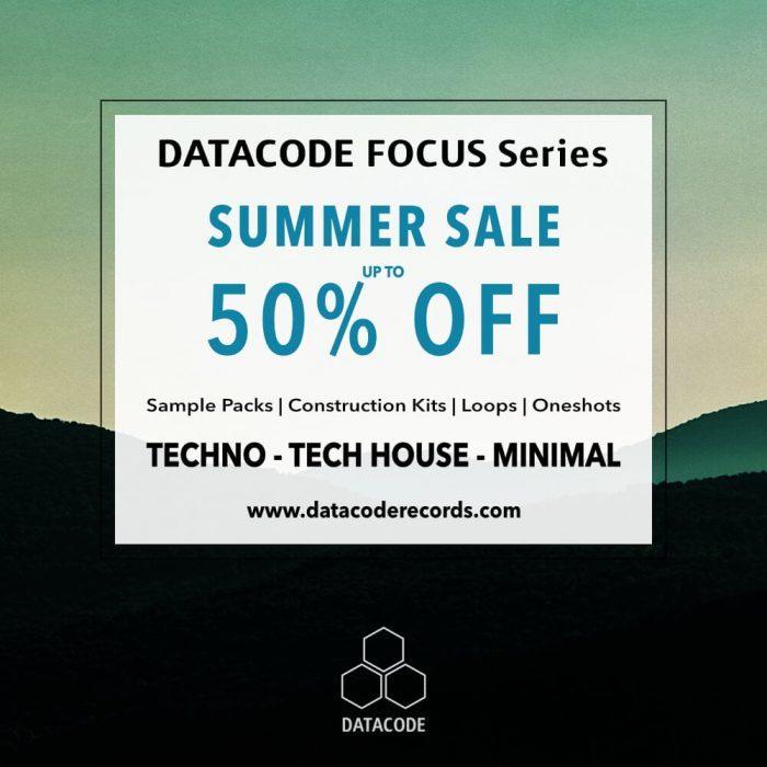 Datacode Summer 2018 web