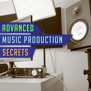 GratuiTous Advanced Music Production Secrets