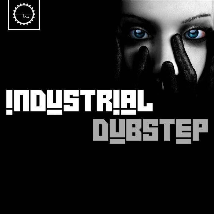 Industrial Strength Samples Industrial Dubstep