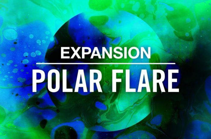 NI Polar Flare